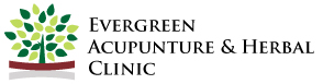 Evergreen Acupuncture and Herbal Clinic Bellevue WA